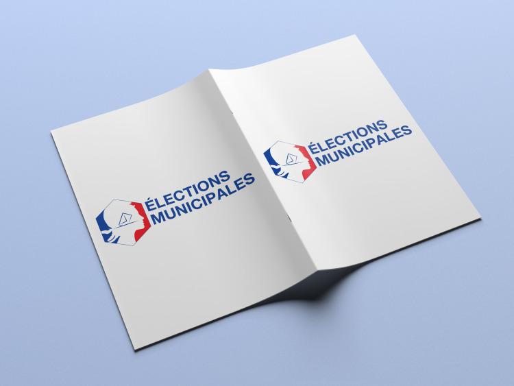 Brochures A4 (21 x 29.7 cm)
